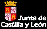 Logotipo_de_la_Junta_de_Castilla_y_León.pn g@0,25x